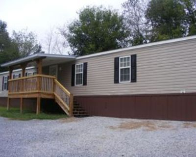 121 County Road 605 #1, Athens, TN 37303 3 Bedroom Apartment