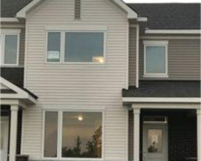1184 Chapman Mills Dr, Ottawa, ON K2J 6T6 3 Bedroom Apartment