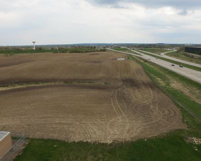Nearly 50 Acres on US HWY 101 in Otsego