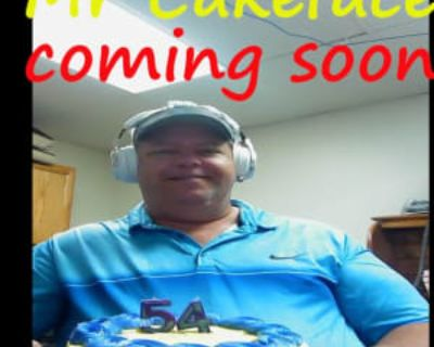 John, 54 years, Male - Looking in: Norfolk Norfolk city VA