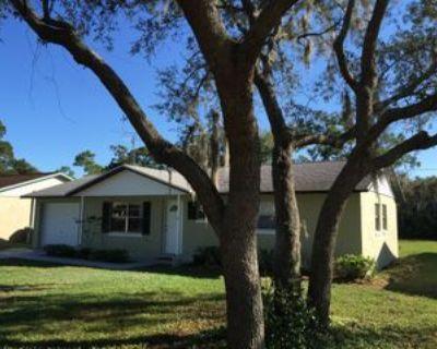 401 Crane Street, Sebring, FL 33870 2 Bedroom Apartment