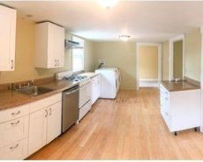 234 Hull St #2, Hingham, MA 02043 2 Bedroom Condo