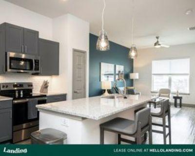 1715 R St Ste 120.36999 #310, Sacramento, CA 95811 1 Bedroom Apartment