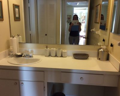 Ft. Myers Townhome With All The Comforts - Cedar Bend