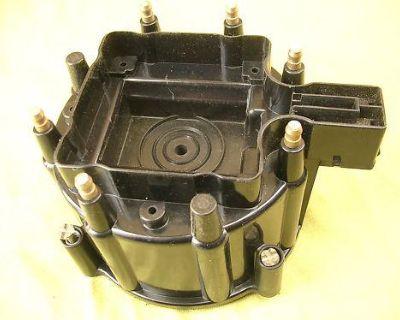 Gm V6, 2.8, 3.1l Distributor Cap Hei