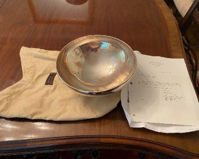 Multiple Estate and Consignment Auction