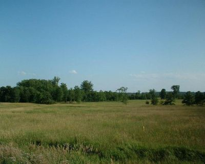 Plot For Sale In Winchester, Wisconsin