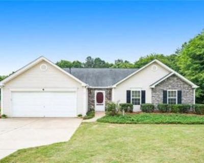 8445 River Hill Commons Dr, Ball Ground, GA 30107 4 Bedroom Apartment