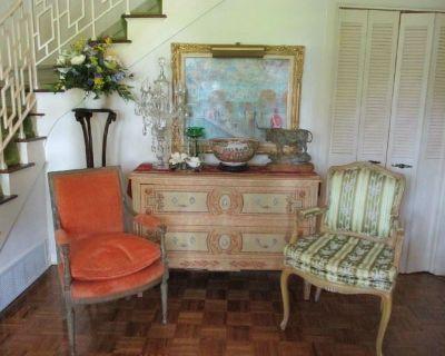 Pease & Cobb, Antiqes & Estate Sales