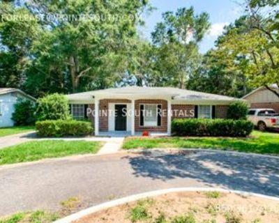509 Gayfer Ave, Fairhope, AL 36532 3 Bedroom House
