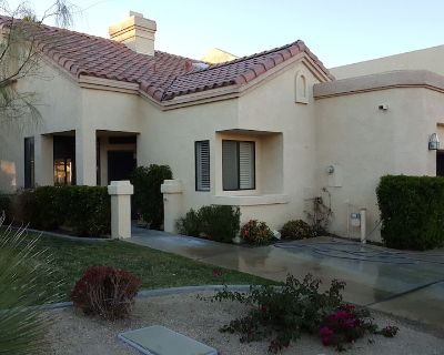 Beautiful 2bed/2bath Remodeled condo. - Palm Desert
