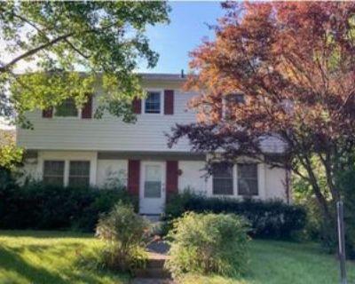 1330 Westridge Rd, Henrico, VA 23229 4 Bedroom House