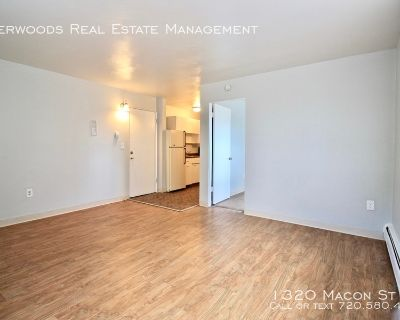 Secure Entry, Off Street Tenant Parking, On Site Laundry, Walk In Closet