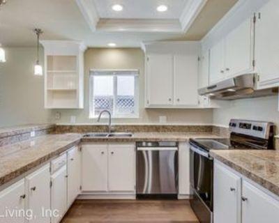4353 Castanos St, Fremont, CA 94536 4 Bedroom House