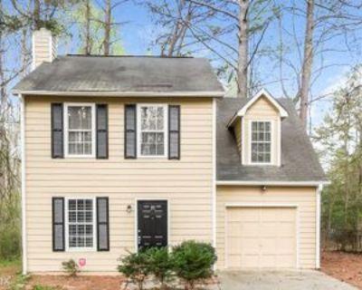 37 Cardinal Ln, Jonesboro, GA 30238 3 Bedroom House