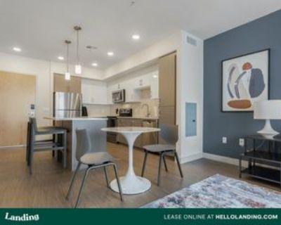 950 E 3rd Street.643387 #2621, Los Angeles, CA 90013 Studio Apartment