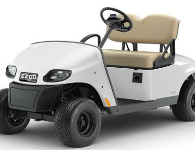 2021 E-Z-GO Freedom TXT Gas Gas Powered Golf Carts Jackson, TN