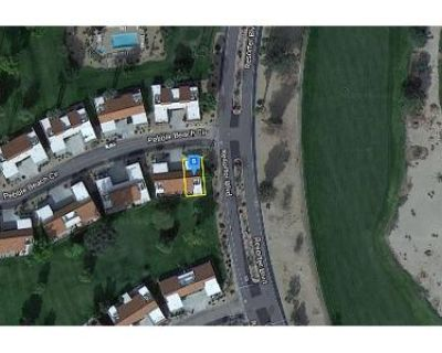 1 Bed 1 Bath Preforeclosure Property in Palm Desert, CA 92211 - Pebble Beach Cir