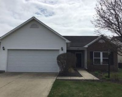 19204 Fox Chase Dr, Noblesville, IN 46062 3 Bedroom House