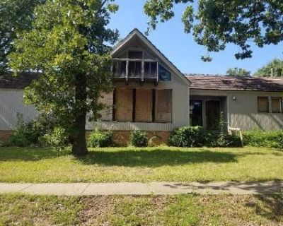 3 Bed 2 Bath Foreclosure Property in Sherwood, AR 72120 - Wildwood Ave