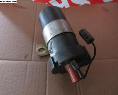Vanagon ignition coil engine coil watercooled
