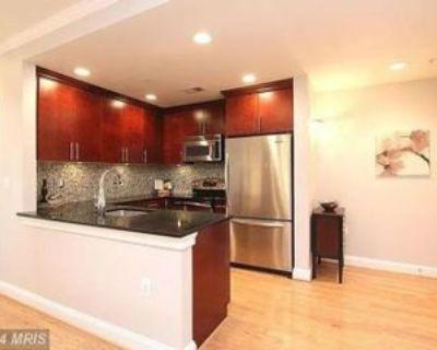 1407 W St Nw #102, Washington, DC 20009 1 Bedroom Condo