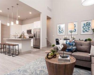 244 S Pontiac St #2136, Denver, CO 80230 3 Bedroom Apartment