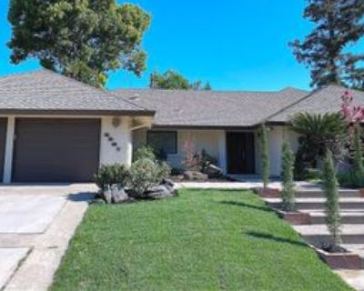 2237 Raintree Ln, Riverbank, CA 95367 3 Bedroom House
