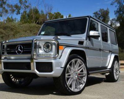"""24"""" Roadforce Rf24 Wheels & Tires For Mercedes G Wagon,g500,g550,g55,g63 New"""
