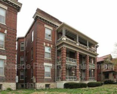 1530 S 2nd St, Louisville, KY 40208 3 Bedroom Condo