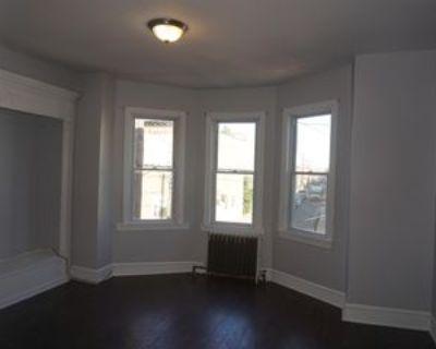 1632 South 22nd Street - 2 #2, Philadelphia, PA 19145 2 Bedroom Apartment