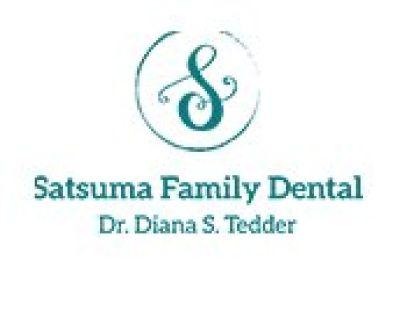 Satsuma Family Dental - Your Family Dentist in Satsuma, AL