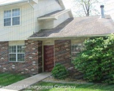 1716 Telluride Ln, Columbia, MO 65201 3 Bedroom House