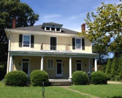 3612 Hawthorne Ave - 2 #2, Richmond, VA 23222 3 Bedroom Apartment