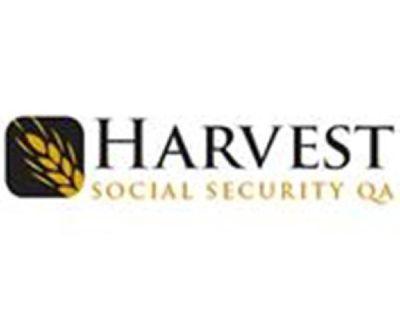 Social Security survivor benefits Wrokshop in Schererville, IN