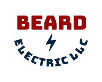 Residential & commercial electricians serving the Westminster, CO area