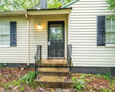 1621 Enolam Blvd Se, Decatur, AL 35601 3 Bedroom House