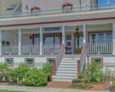 Ocean Grove 7BR 8BA, SUMMER WEEKLY RENTAL Stunning Seashore