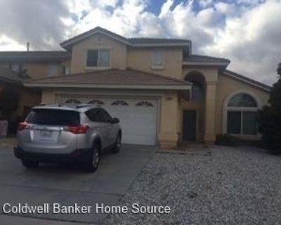 12866 Brookdale St, Victorville, CA 92392 4 Bedroom House
