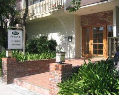 1810 Purdue Avenue #16, Los Angeles, CA 90025 1 Bedroom Apartment