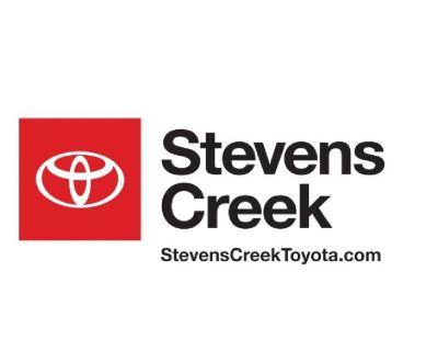 Stevens Creek VW
