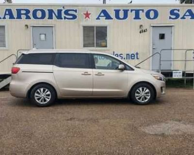 2013 Nissan Frontier Crew Cab for sale