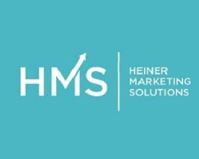 Heiner Marketing Solutions