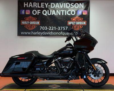 2018 Harley-Davidson Road Glide Special Touring Dumfries, VA