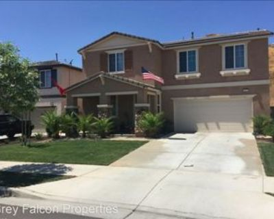 34322 Blossoms Dr, Lake Elsinore, CA 92532 5 Bedroom House