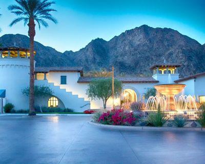 Legacy Villas' Largest Townhouse, 3BR, 4BA for 8 people - La Quinta