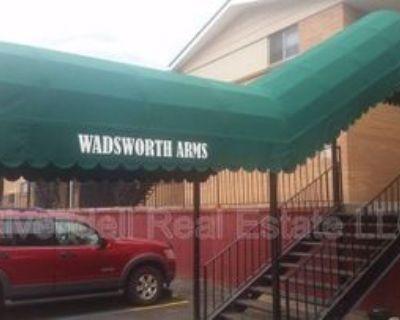 6700 Wadsworth Blvd #202, Arvada, CO 80003 3 Bedroom Condo