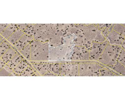 23rd (U7B76L21) Avenue NW , Rio Rancho, NM 87124