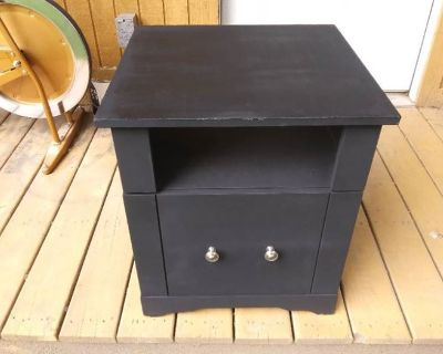 WoW! Check out this online Auction. Features loads of New Items. Furniture, Sporting Goods and Jewe