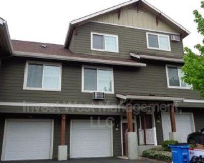 10800 Se 17th Cir #P172, Vancouver, WA 98664 2 Bedroom Condo